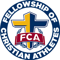 FCA Huddle Tools